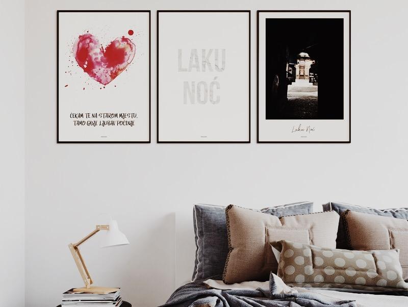 Scandinavian style interiors, Scandinavian living, Scandinavian home decor, wall gallery ideas, gallery wall art inspiration.