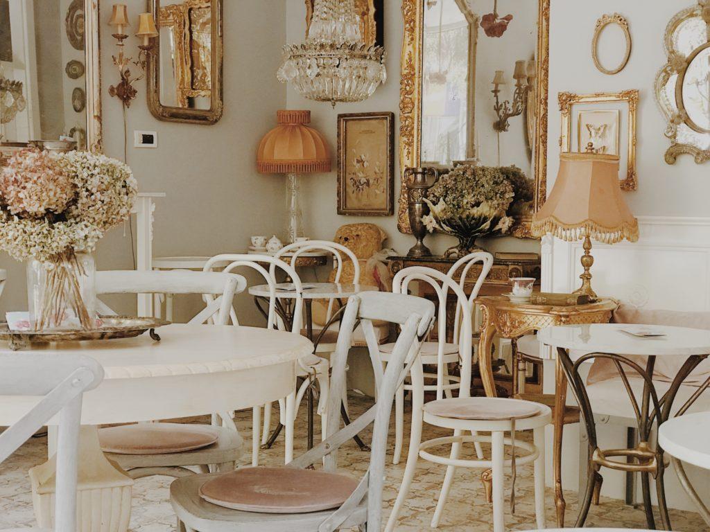 Caffe Bar Finjak Zagreb