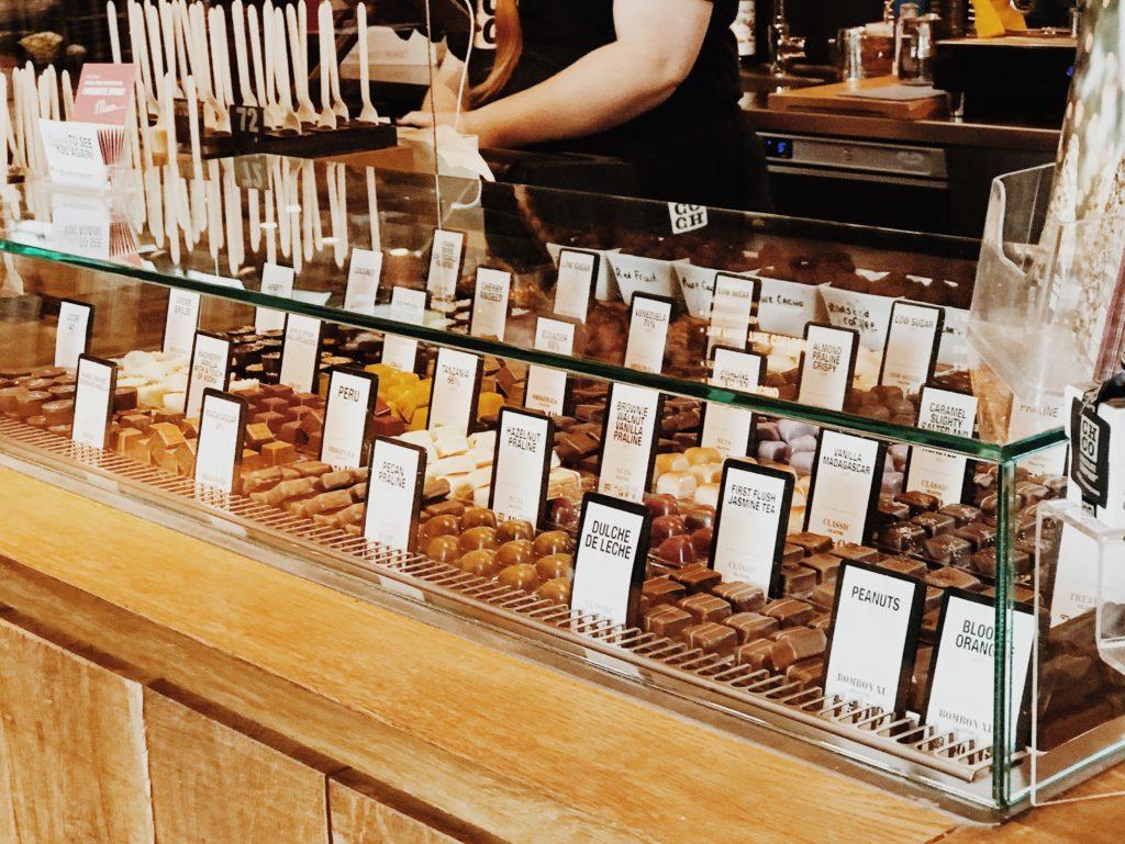 Dutch Kitchen Bake Shop & Deli