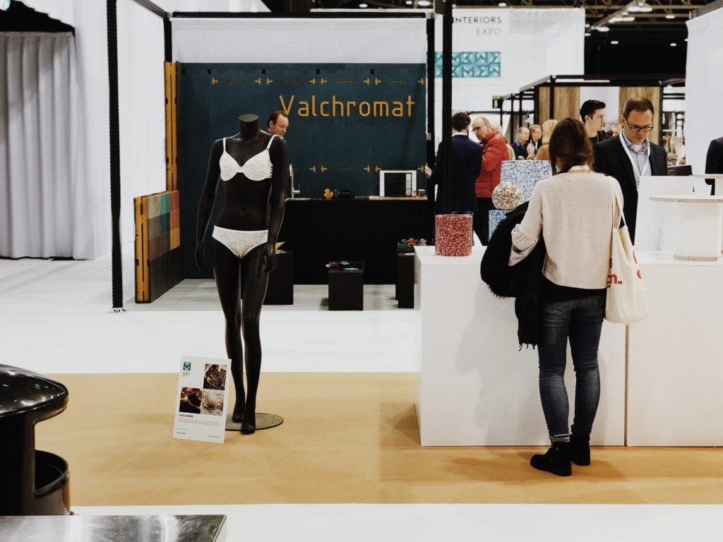 MaterialDistrict Rotterdam