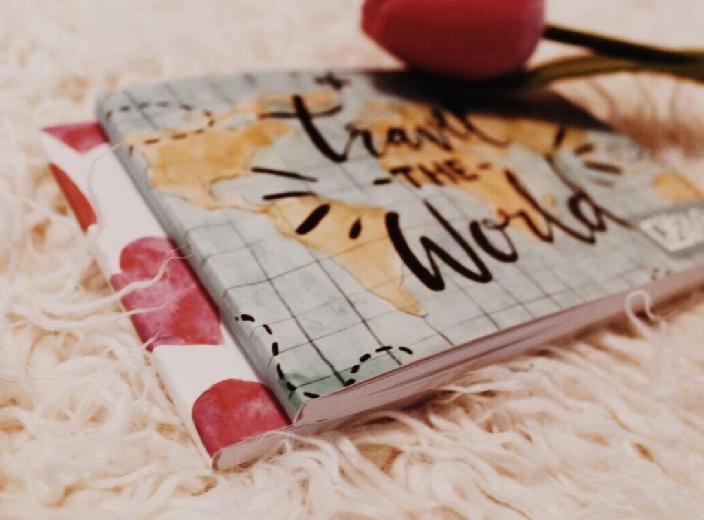 YoloBook photo album