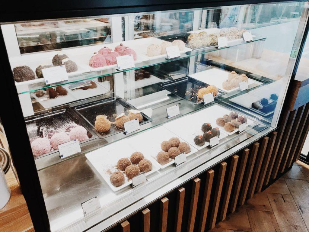 Borgo Knedla Bar, the best dumplings you can find in Split!