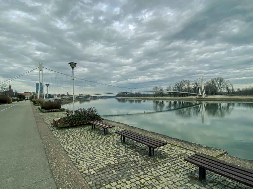 Finding student accommodation in Osijek – Living Information