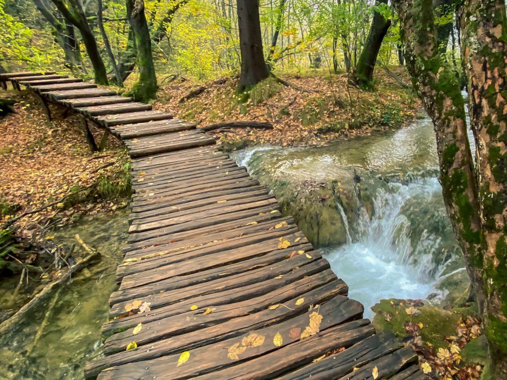 10 reasons to study in Croatia - Study in Croatia Guide