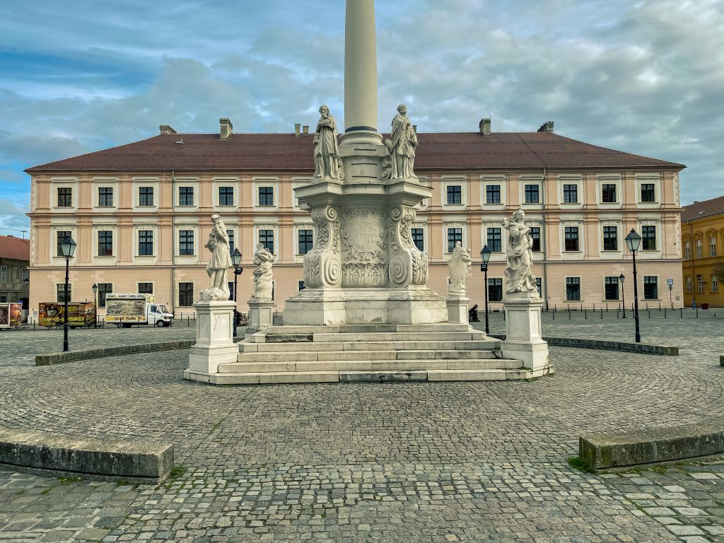 10 Top-Rated Tourist Attractions in Slavonia and Baranja